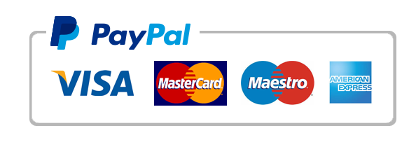 paypal-master-card-payment-option